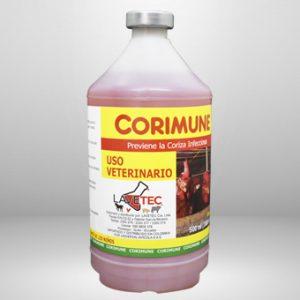 CORIMUNE
