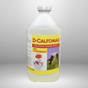 D-CALFOMAG