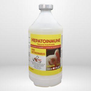 HEPATOINMUNE