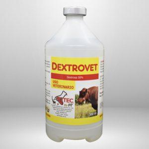 Dextrovet Lavetec