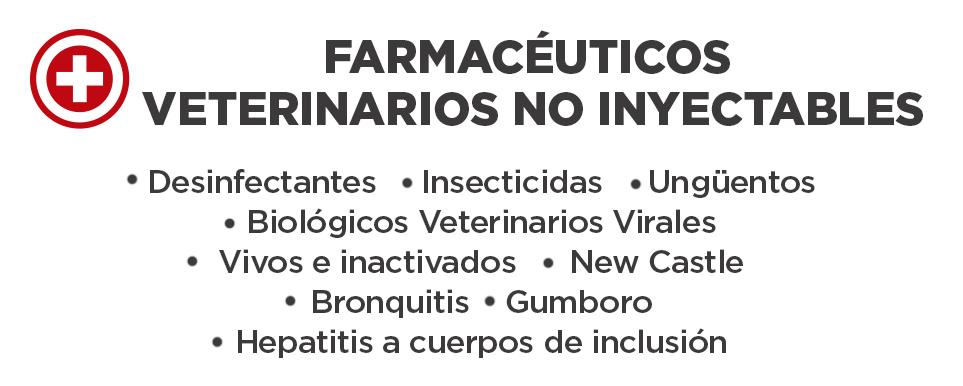MAQUILA-Farmacéuticos-NOinyectables