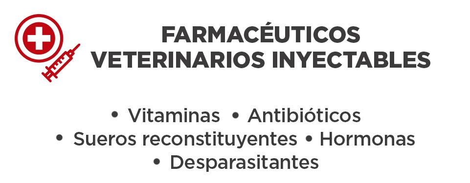 MAQUILA-Farmacéuticos-inyectables