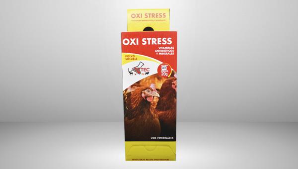 OxiStress