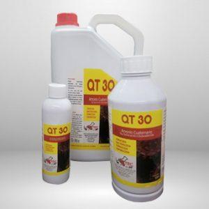 Amonio-Q30-Lavetec
