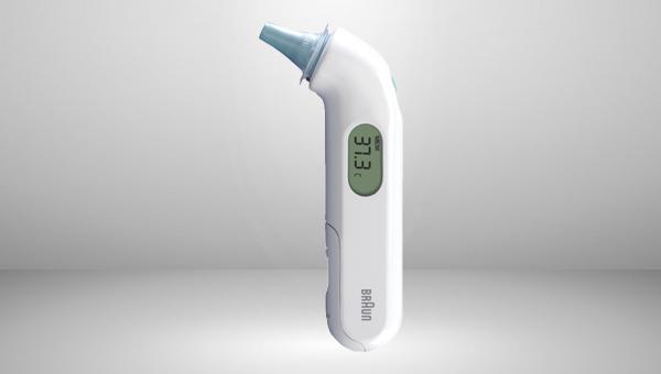Termometro-Oido-Lavetec