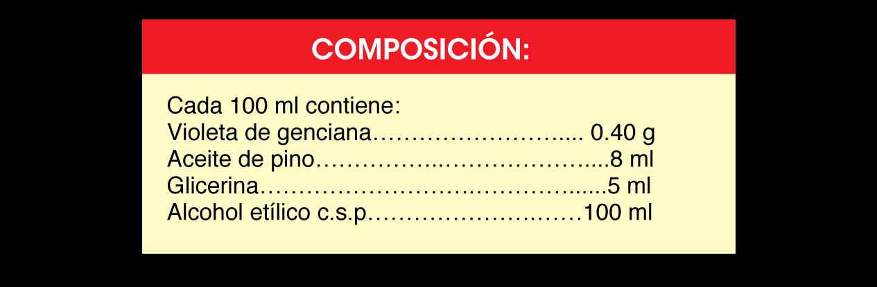 composicion-sanavet